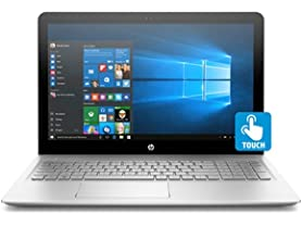 "HP Envy 13"" 4K IPS Touch I7 512GB Laptop"