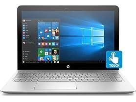 "HP Envy 13"" 4K IPS Touch I7 512GB Laptop"