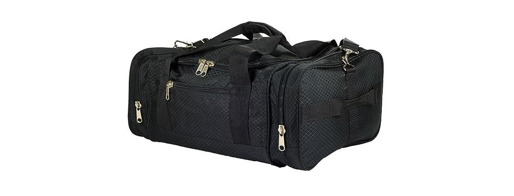 Northstar Sports Tuff Cloth Duffel Bag