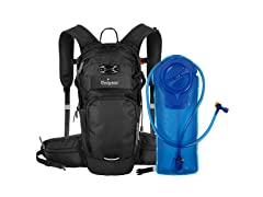 Unigear 18L Thermal Hydration Backpack