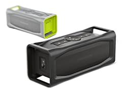 Lifeproof Aquaphonics Bluetooth Speakers