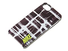 Nike Electro Phone Case for iPhone 5