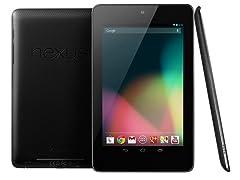 Google Nexus 7 32GB Tablet