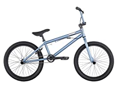 Diamondback BMX Venom, Blue