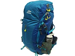 Senterlan 50L Hiking Pack
