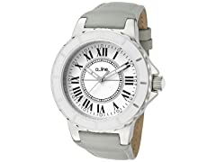 A_line Women's Watch
