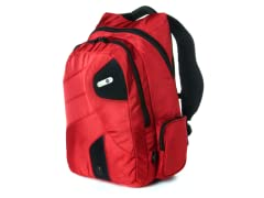 "Backpack 16"" 3000mAh Charging Bag"