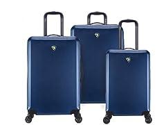 MiaToro Messa Luggage Set