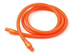 Lifeline Plugged Cable, 50 lb Resistance
