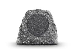ION Solarstone Glow Speaker