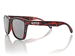 Nectar Cypress Sunglasses