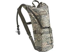 Thermobak Omega Hydration Backpack