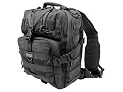 Maxpedition Malaga Gunslinger