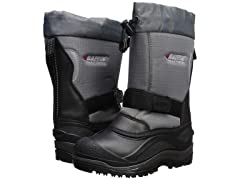 Baffin Kids' Iceberg Snow Boot
