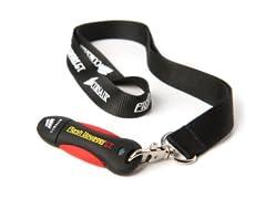 Corsair Voyager GT USB 2.0 - 16GB