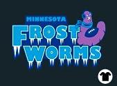Minnesota Frost Worms