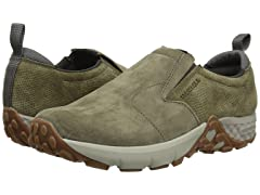 Merrell Men's Jungle MOC AC+ Fashion Sneaker