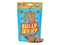 Best Bully Sticks USA Bully Jerky Pieces (8oz. Bag)