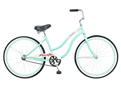 Pacific Women's Oceanside Cruiser