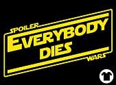 Spoiler Wars