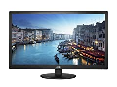 "AOC M2870VHE 28"" FullHD LED Display"