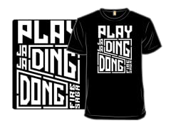 Play Ja Ja Ding Dong
