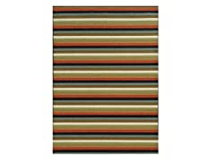 Striped Multi-Rug (5-Sizes)