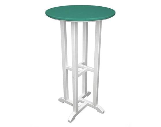 Buy Polywood Bar Tables Polywood Furniture Autos Post
