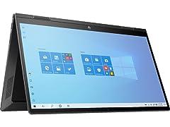 """HP 15.6"""" ENVY x360 15m-ee0023dx Laptop"""