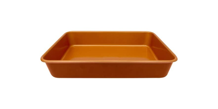 Large Baking Pan