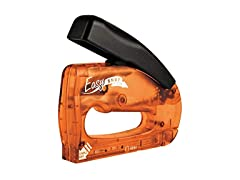 Arrow Fastener Easy Shot Decor Stapler