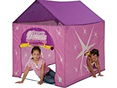 Dream Dazzler Tent