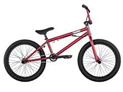 BMX Venom AM, Red