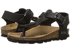 Bayton Kids' Rhea Sandal