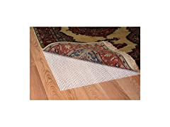 Grip-It Ultra Stop Non-Slip Rug Pad 8x10