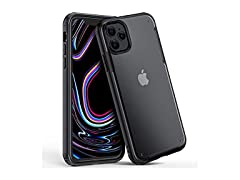 ORIbox Case with iPhone 11 pro max