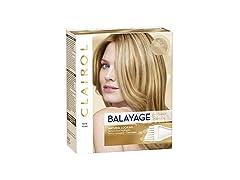 Clairol Nice n Easy Balayage Blondes