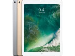 "Apple iPad Pro 12.9"" Tablet- Your Choice"