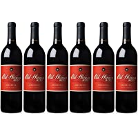6-Pk. Old Winery Argentinian Red Blend