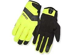 Giro Ambient Men's Gloves