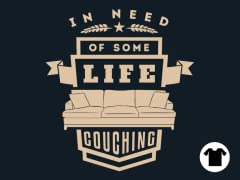 Life Couching