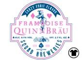QuinnBrau - Squad Breweries