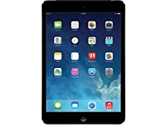 "Apple 7.9"" iPad Mini 2nd Gen 32GB WiFi"