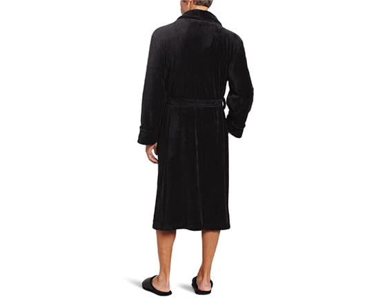 Find great deals on eBay for mens robe and slippers. Shop with confidence.
