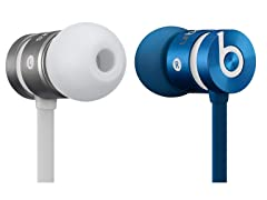 Beats by Dre urBEATS 2 In-Ear Wired Headphones