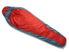 High Peak Lite Pak 20° Sleeping Bag