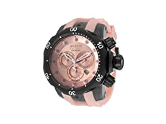 "Invicta 11974 Men's Venom ""Reserve"""