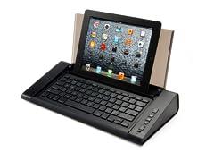 iHome Bluetooth Wireless Keyboard