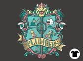 Plumbers Inc.