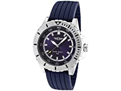 I by Invicta 10004 Men's Watch-2 Colors